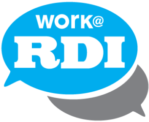 Work at RDI